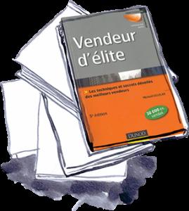 http://www.vendeurs-elite.fr/publications/livres